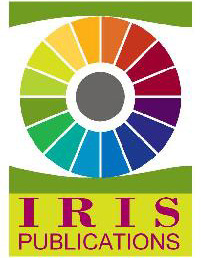 iris-publications-logo